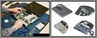 LAPTOP SERVICE MANUALS & TECHNICAL DIAGRAMS ON CD - Toshiba *Bonus* Manuals