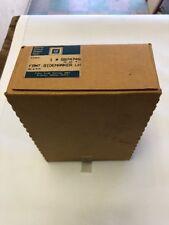 GM 5974745 1987-96 OLDMBLE CUTLASS CIERA SIDE MARKER LAMP LIGHT LEFT DRIVER SIDE