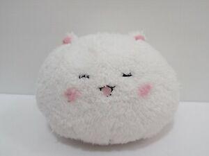 "Is the Order a Rabbit? Tippy Furyu Plush 5.5"" Stuffed Toy Doll Japan"