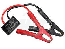 KFZ PKW Schweißschutz Batterie Ladeschutz 12V Überspannungsschutz (155225)
