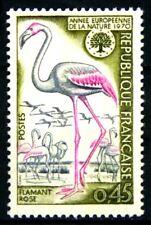 France 1970 Yvert n° 1634 neuf ** 1er choix