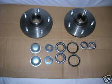 '55-57 Chevy Roller Bearing Conversion Kit Complete New