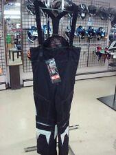 Choko CFR Men's Snowmobile Pants ~ Men's Snowmobile Pants