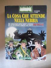 Storie da Altrove suppl. Martin Mystere special n°16 1999 edizione Bonelli [P3]