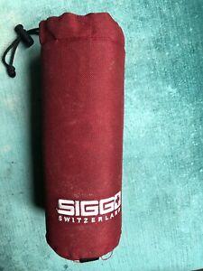 SIGG Flask Holder
