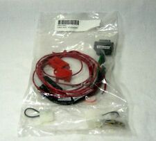 Motorola Cable Assembly 3080010R02