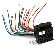 scosche car audio \u0026 video installation equipment for sale ebay