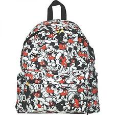 Backpacks Handbags/Bags
