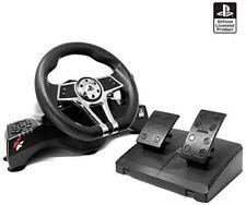 Volante Hurricane Licenza Sony Compatibile Playstation 4 FlashFire