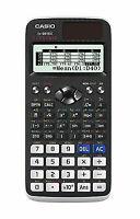 Casio Fx-991ex Scientific Calculator FX 991 12 Digit Original With Invoice