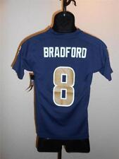 Discount St. Louis Rams NFL Fan Jerseys for sale | eBay