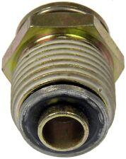 Dorman 800-721 Oil Cooler Line Connector (Transmission)