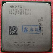AMD FX-8300 FD8300WMW8KHK 3.3GHz 8-Core AM3+  Unlocked Processor ship from USA