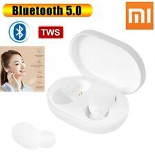 9737ec6c461 Xiaomi Mi TWS Airdots Headset Bluetooth Earphone Headphone Stereo Earbuds  G6b6