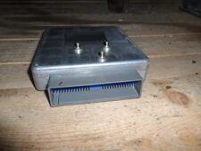 Module processeur LNC2500CE JAGUAR et DAIMLER XJ308 de 1998 a 2003