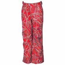 Karbon Luna Insulated Ski Pant (Girls')