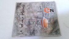 """LE DIABLO MARIACHI """"LE CHIEN MARTIEN"""" CD SINGLE 2 TRACKS"""