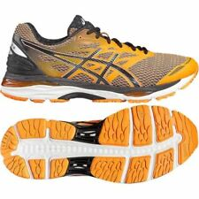 Chaussures orange pour fitness, athlétisme et yoga, pas de offre groupée