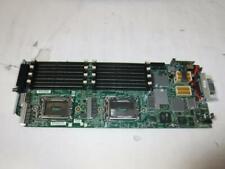 HP 668999-001 ProLiant BL465C Gen7 Socket AMD G34 System Board