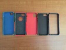 iPhone 5&5s Case Assortment | $70 Value! | Reduced Price For 3rd Time!