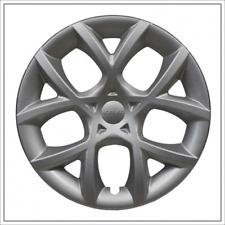 """Copricerchio Borchia Coppa Ruota per Cerchio 15/"""" Alabama Universale per Auto"""