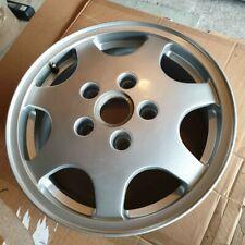 Porsche Design 90 (D90) Single Wheel 16x6 brilliant condition