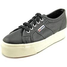 Superga Leder Athletic Schuhes for Damens    Damens   4dff38