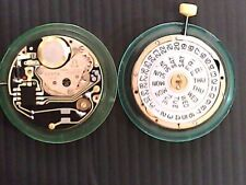 1x rare Omega 1346 watch movement that has not been used