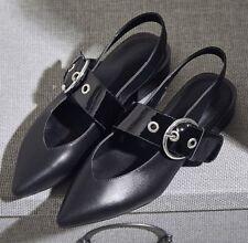 Unbranded Slingbacks Slip On Shoes for Women