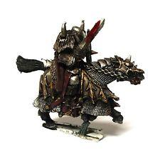 Warhammer Fantasy - Chaos Warriors - Knight (unpainted) - 28mm
