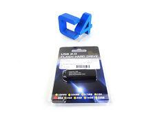 HP 608447-B21 2GB USB FLASH MEDIA KEY KIT *New Sealed* -  608863-001