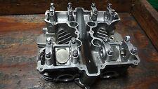 1980 KAWASAKI KZ750 KZ 750 TWIN KM335 ENGINE CYLINDER HEAR