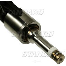 Fuel Injector fits 2007-2009 Mini Cooper  STANDARD MOTOR PRODUCTS