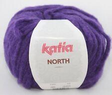 KATIA North Farbe 86