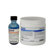 MS153 Alamould 100 ml Silicone Measuring Reusble Cup For Resin Mix
