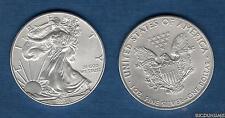 Etats Unis USA 1 Dollar 2014 American Eagle