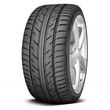 2 New Achilles ATR Sport 2 High Performance Tires - 245/45R18 100W