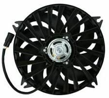 PEUGEOT 307,CITROEN C4, Cooling Fan,RADIATOR,RACE RALLY 385mm COOLING FAN