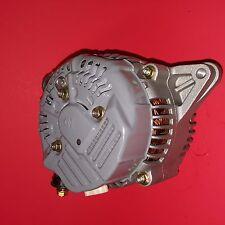 2004 Toyota Avalon 3.0L 6 Cylinders 100AMP Alternator 1 Year warranty