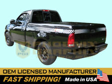 1998 Ford F-150 Truck NASCAR Edition Fader Stripes Decals Kit