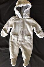 f03aad7d9714 Old Navy Snowsuit Newborn - 5T for Boys