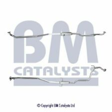 EXHAUST CONNECTING PIPE  BM50572