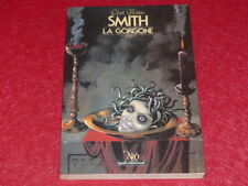 [BIBLIOTHEQUE H. & P-J. OSWALD] NEO #175 CLARK ASHTON SMITH GORGONE FANTASTIQUE