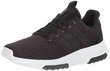 adidas Originals Men's Cf Racer TR DB0708, DA9306 Running Shoe