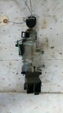 Ignition Switch Fits 01-05 SATURN L SERIES 5110730