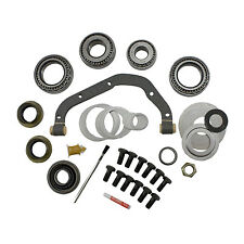 "08-10 FORD YUKON GEAR MASTER OVERHAUL KIT FOR FORD 10.5"" DIFFERENTIAL."