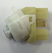 Standard  1S6305 NEW Ignition Starter Switch VOLKSWAGEN *90-09*