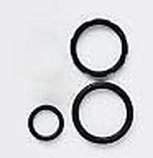 PD Einspritzventil Dichtungs-reparatursatz - BOSCH 1417010996 / 03G198051
