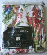 Laura Ashley Country Curtains & Pelmets