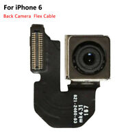 For Apple iPhone 6/6s/6plus/6s plus Front Rear Back Camera flex cable Replacemen